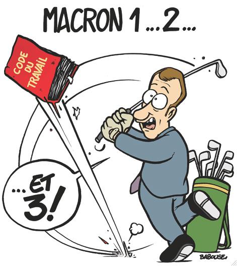 La loi Macron3