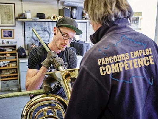 Les « parcours emploi compétence » remplacent les contrats aidés