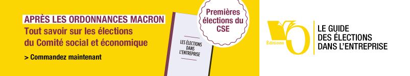 803x150_Guide_élections