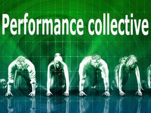Pourquoi se méfier des accords de performance collective indéboulonnables ?