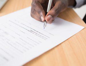 Contrat de sécurisation professionnelle: faut-il l'accepter?