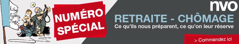 Bannière Carrousel NVO rentrée 2019