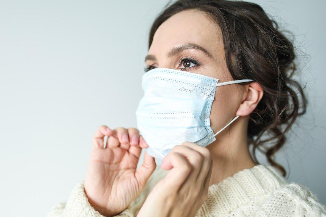 Coronavirus : quels sont mes droits pendant l'épidémie ?