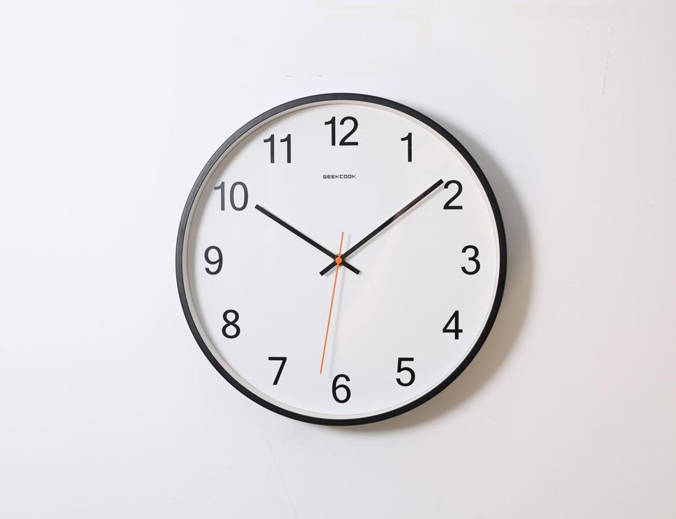 Mise en place du temps partiel : quelles obligations pour l'employeur ?