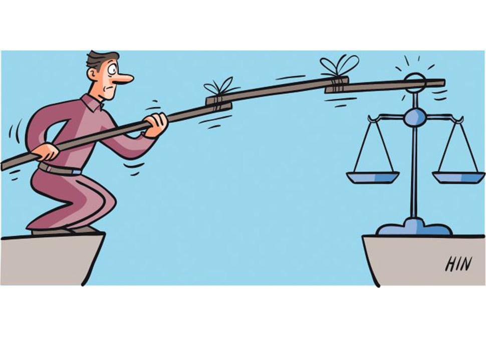L'aide juridictionnelle plus difficilement accessible