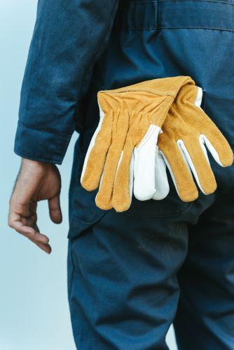 L'entretien des vêtements de travail est à la charge de l'employeur