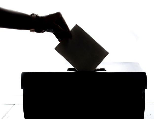 L'employeur doit négocier avant de mettre en place le vote électronique