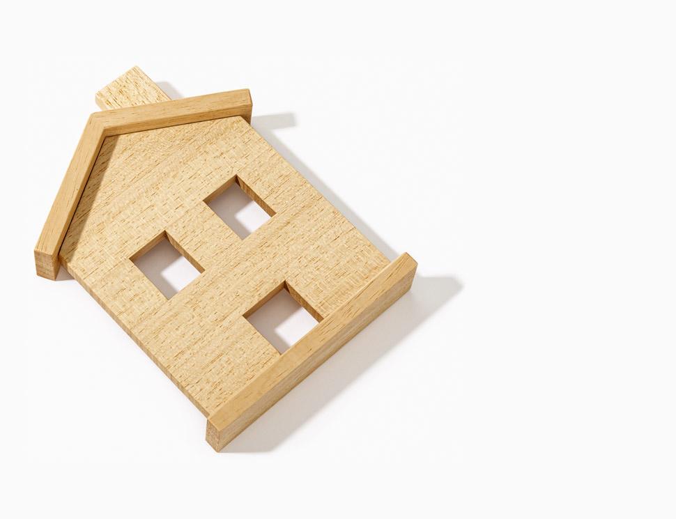Exonération d'impôt pour la location d'une partie de la résidence principale